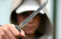 Летом подросток убил сожителя своей матери, а обвинили учителей