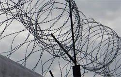 За серию краж вязьмича приговорили к 3.5 годам колонии