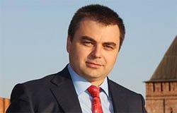 В диссертации депутата Алексея Казакова обнаружили плагиат