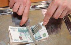 Чиновники уменьшили прожиточный минимум в Смоленской области