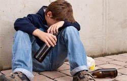 Директора школы №2 наказали за недостаточную работу с подростками