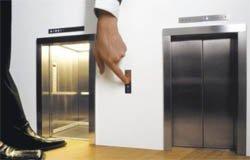 Региональный фонд капремонта обещает Вязьме новые лифты