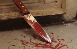 Убийство в деревне Конохово вяземского района