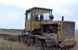 Упадок сельского хозяйства смоленской области