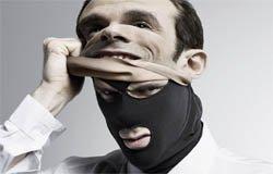 Сотрудники УМВД предупредили о самых распространенных видах мошенничества