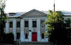 На ремонт крыши школы №3 выделено 6 миллионов рублей