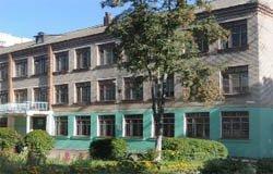 На ремонт крыши школы №10 выделили 2.5 миллиона рублей