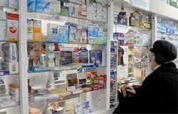 "В аптеках ""Аннушка"" завышали цены на лекарства"
