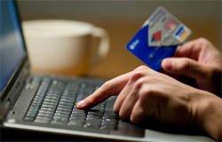 Мошенничество в сети интернет в Смоленской области