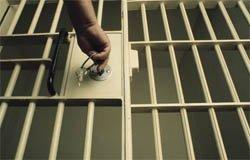 Два наркоторговца Вязьмы предстанут перед судом
