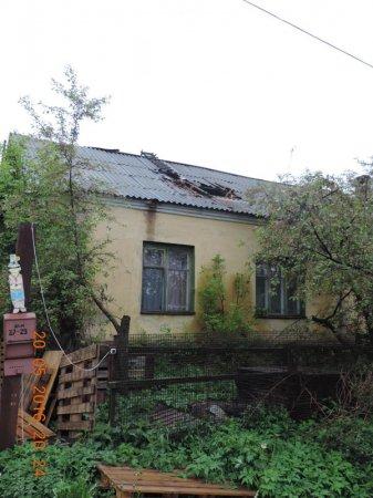 Программа переселения из аварийного жилья Вязьма