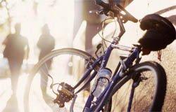 За кражу велосипедов до пяти лет тюрьмы!