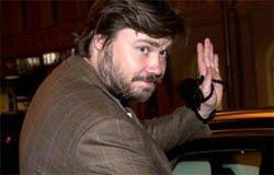 Вяземский СК признал миллионера Константина Малофеева потерпевшим