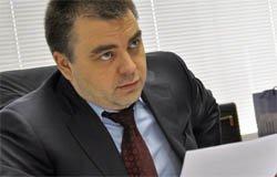 Депутата Госдумы Алексея Казакова лишат ученой степени