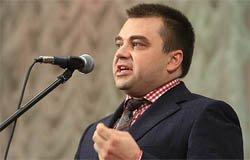 Депутата Казакова не включили в списки кандидатов новой Государственной Дум ...
