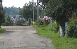 Лучшие улицы Вязьмы