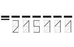 Почтовый индекс Вязьма