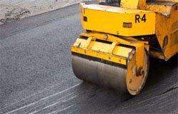 За счет бюджета Москвы в Вязьме отремонтируют дороги