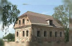 Вязьма получит 30 миллионов на ремонт памятников
