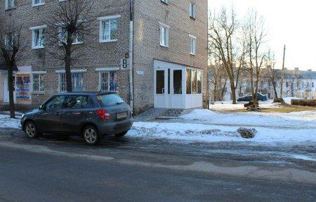 Стоматологическая клиника Адмирал Вязьма