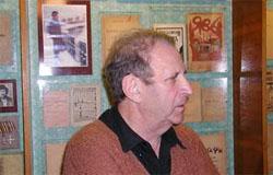 Павел Пропалов о туризме в регионе