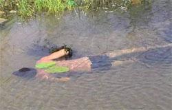 В минувшие выходные в Смоленской области нашли четырех утонувших