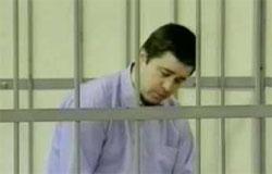 Почему Игорь Зуев и Вязьма стали подопытными антикоррупционного закона?