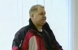 Охота на Михаила Демишева