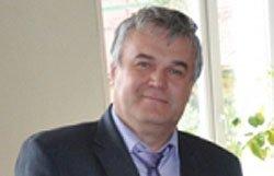 Зам. главы администрации Гуляева могут отправить на работу в Темкино