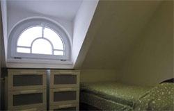 Будет ли в Вязьме гостиница для паломников?