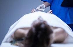 В Вязьме от свиного гриппа скончалась женщина!