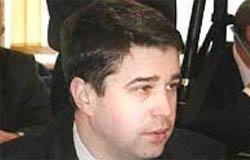 Игорь Зуев полностью оправдан