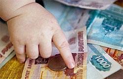 В Смоленской области за последние 5 месяцев было заведено 183 уголовных дел ...