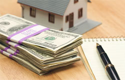 Ипотечное жилищное кредитование в Вязьме