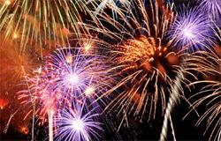 Поздравляем всех жителей Вязьмы с Днем города!