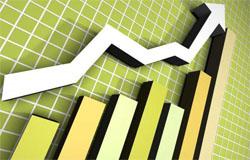 Заседание комиссии по стабилизации экономики прошло в Смоленске