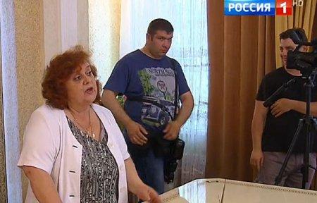 Центр помощи иностранцам в Вязьме торгует невестами