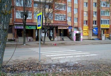 Следствие устанавливает очевидцев ДТП на Красноармейском Шоссе