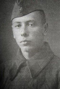 Анатолий Дмитриевич Папанов