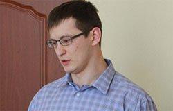 Инцидент с нападением на Александра Волкова вызвал общественный резонанс