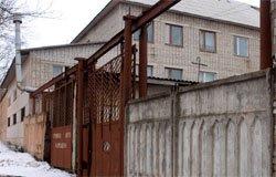 Депутат и почётный гражданин Павлов претендует на «Вязьмамясопродукт»