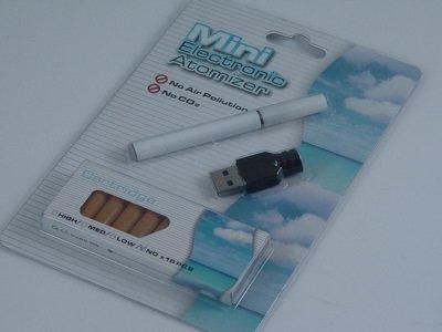 Купить в вязьме электронную сигарету где купить в балаково электронные сигареты