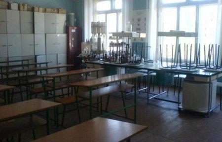 Вяземский медицинский колледж им. Е.О.Мухина
