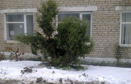 Водоканал Вязьма