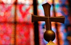 Католическая церковь в Вязьме