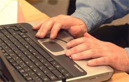 Вязьмич стал жертвой мошеннических действий через интернет