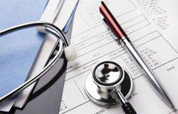 Новая услуга МФЦ: лицензия на медицинскую деятельность