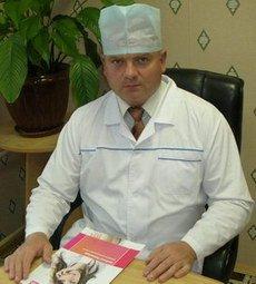 Медицинский центр ЮМА-МЕД Вязьма