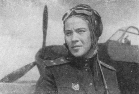 Екатерина Васильевна Буданова краткая биография