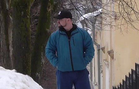 «Помогите братья» новый клип о Вязьме